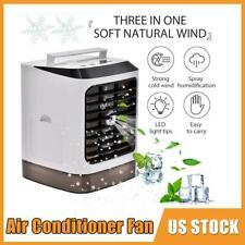 Portable Mini AC Air Conditioner...