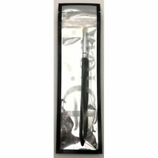 Dior Backstage Precision Eyeshadow Blending Brush N°22 New