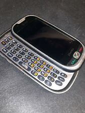 Pantech Ease  (AT&T) GSM 3G Sliding Keyboard Touchscreen