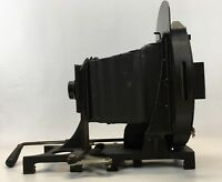 Kodak Anastigmat Lens Number 33  7.5in f4.5  #333572- 7 1/2inch in Enlarger