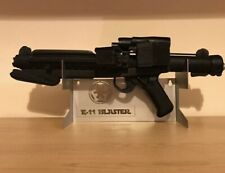 Star Wars Blaster products for sale | eBay