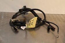 buy oda fabia wiring looms ebay rh ebay co uk Delco Alternator Wiring Diagram Delco Alternator Wiring Diagram