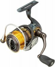 Daiwa Spinning Reel 16 Certate 2506 (2500 Size) For Fishing From Japan