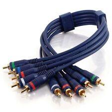 C2G Computer-Audiokabel & -Adapter