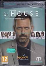 1 PC-DVD Dr. HOUSE
