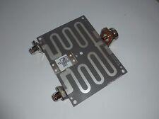 2M/144mhz Ham radio Combiner Module 5000W (140-148mhz)