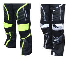 Pantalon urbain imperméable pour motocyclette