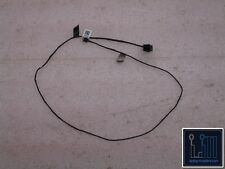 Toshiba L55-B L55D-B L55t-B L55Dt-B Webcam Camera CAM Cable DD0BLICM002