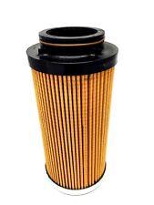 Parker Hydraulic Filter Element 907234-10C NOS
