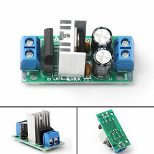 L7805 LM7805 5V Regulated Power Supply Three-Terminal Module - UK seller