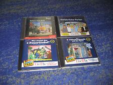 TKKG PC Sammlungalle in 1 Auktion TOP TKKG PC und 3 Fragezeichen PC