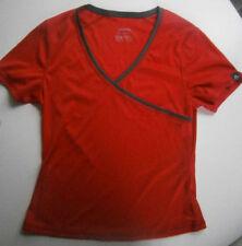 Damen-Sport-T-Shirts in Größe 40