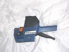 Price Tag Gun, By Avery Dennison 106 Single Lable, Retail Price Tagging