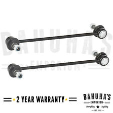 Seat Ibiza 2017-On Front Anti Roll Bar Drop Links Pair