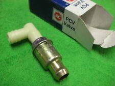 1977 79 80 81 FIREBIRD CV792C 8995748 NOS PCV VALVE