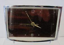 Relojes y despertadores sin marca color principal rojo