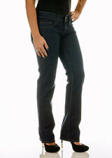 Esprit L30 Damen-Jeans Hosengröße W26