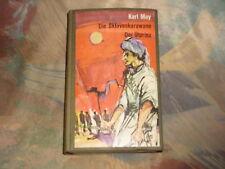 Karl May - 2 in 1 - Die Sklavenkarawane / Der Ölprinz