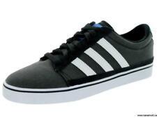 Adidas Men's Rayado Skate Shoe Shoes Men Adidas Spring/Summer  C75180