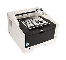 Kyocera FS Computer-Drucker mit 30-39 S/min S/W-Druckgeschwindigkeit