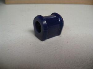 FORD ESCORT MK2, CAPRI, HAND BRAKE CABLE AXLE GUIDE BUSH, 1828K SUPERPRO