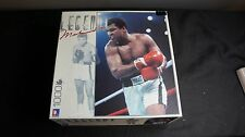 Factory Sealed Legends Muhammad Ali 1000 Piece Puzzle! Fast Shipping!