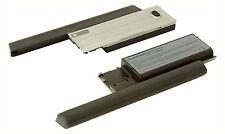 6600 mAh (73Wh) Akku für DELL PC764 JD634 D620 D630 D631 M2300