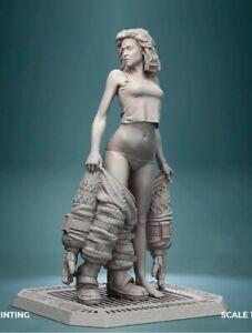 Aliens ripley model
