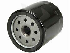 Motorölfilter Für Kohler Motor Vergl Nr 5205002 S 52 050 02 S 2505034