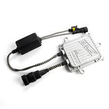 55W Auto Car Fast Bright 1S Quick Start HID Xenon Ballast AC Slim Replacement