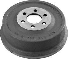 Brake Drum Rear Autopart Intl 1408-25894