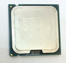 JM80547PG0721M Intel Pentium 4 520 SL7KJ SL7PR SL7PT CPU 800//2.8 GHz LGA 775