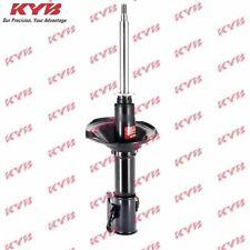 KYB 334256 Stoßdämpfer Stossdämpfer für Subaru