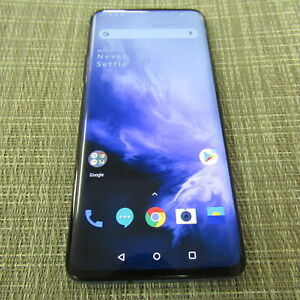 ONEPLUS 7 PRO - (T-MOBILE) CLEAN ESN, WORKS, PLEASE READ!! 39228