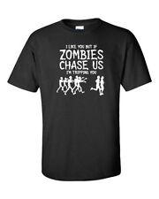 Gildan Regular Size L T-Shirts for Men