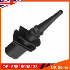 Outside Ambient Temperature Sensor Car For BMW 1 3 5 7Series E46 E90 E91 E92