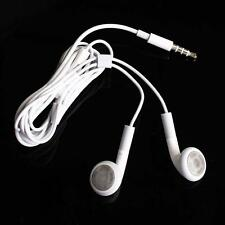 NEW earphone for Apple iPhone 6 6S Plus 5S 5 4S Remote&Mic EarPods Earphones T0