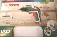 Bosch Ixo günstig kaufen   eBay