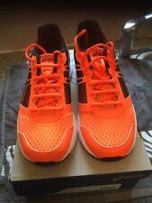 Asics Patriot  8 Running Shoes UK 8.5 euro 42.5