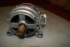 Hotpoint Ultima 7 kilo washing machine motor