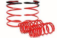 SKUNK2 Lowering Springs 01-05 Honda Civic DX/LX/EX EM