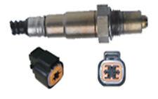 Oxygen Sensor Downstream Hyundai Accent 2000-2010 Kia Rio 06-2010 DENSO 234-4404