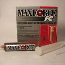 MAXFORCE GEL INSECTICIDE ANTI CAFARD- MAXI 30gr (300m2)