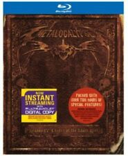 Metalocalypse: Season 4 [New Blu-ray] Full Frame, Subtitled, Ac-3/Dolby Digita