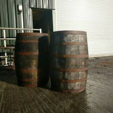 Celtic Timber And Oak Barrels Ebay Stores