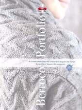 Berroco ::Portfolio vol. 1:: Ultra Alpaca yarns 13 desings and accessories