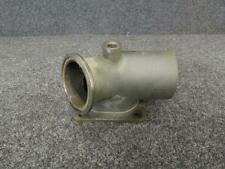 47C22625 Lycoming TIO 540-AJ1A Transition Assy Exhaust
