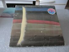 3 VINYL 33 TOURS WINGS OVER AMERICA IMPORT