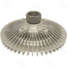 Engine Cooling Fan Clutch 4 Seasons 36974