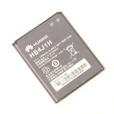 *NEW* Genuine Original OEM Huawei HB4J1H U8120 IDEOS U8150 V845 Vodafone Battery